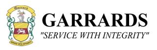 Garrards Pest