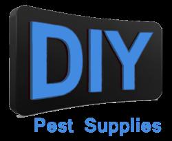 DIY Pest Supplies