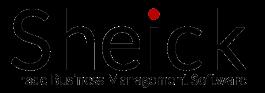 Sheick_Logo_Clear_Web