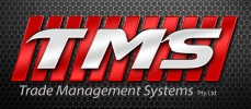Trade Management Systems